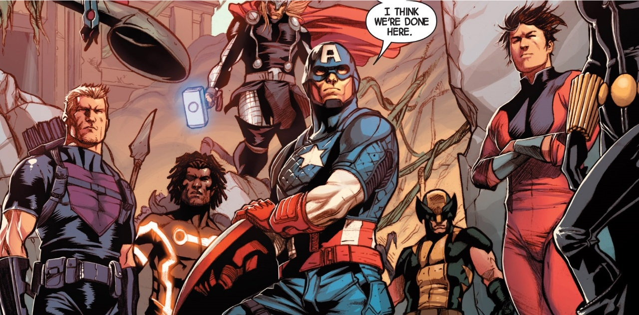 comicbookcast-avengers15review762