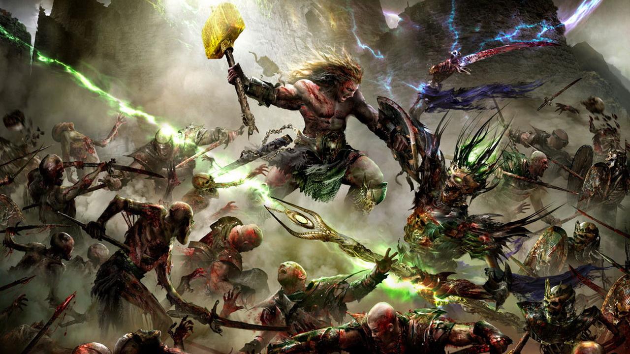 warhammer-fantasy-fendomy-empire-warhammer-fantasy-imperiya-1107572